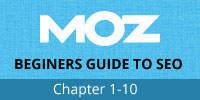 moz-beginners-guide-seo